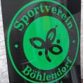 Sportverein Volkssport Böhlendorf e.V.